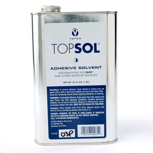 topsol-adhesive-solvent-320-oz-can