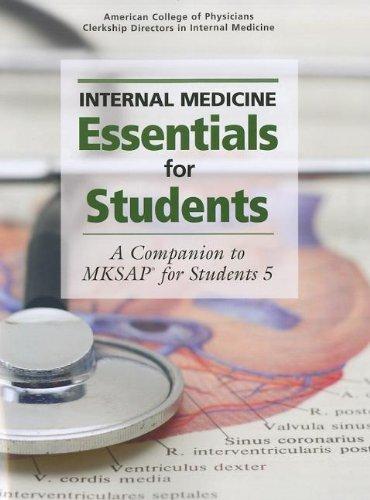 amc handbook of clinical assessment ebay