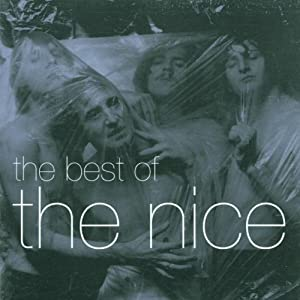 Best of the Nice