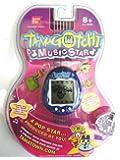 Tamagotchi Music Star Ver 6 -10