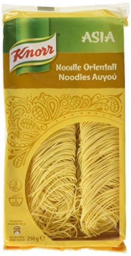 knorr-noodle-orientali-alluovo-250-gr