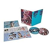 猫物語(黒) 第二巻/つばさファミリー(下)(完全生産限定版) [Blu-ray]
