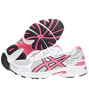 ASICS GEL-SUGI 3 Women's Running Shoes - 6.5