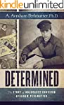 Determined: The Story of Holocaust Su...