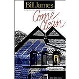 Come Clean (Vol. Book 5)  (Harpur & Iles Mysteries)