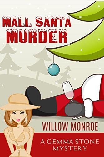 mall-santa-murder-gemma-stone-cozy-mystery-book-2