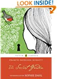 The Secret Garden (Puffin Classics)