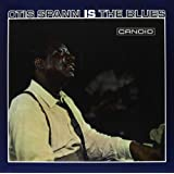 Otis Spann Is the Blues