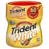 Chewing gum TRIDENT và EXTRA hàng USA rẻ nhất 5s đây - 42