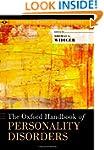 The Oxford Handbook of Personality Di...