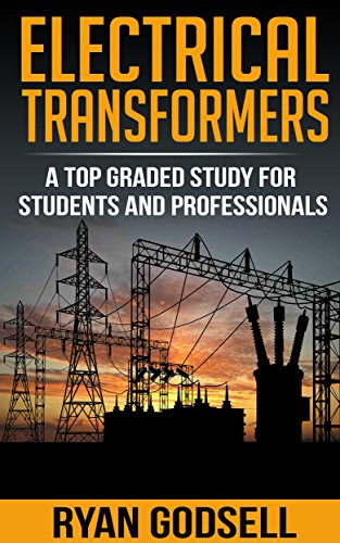 read electrical transformers a top graded study for