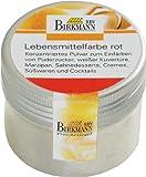 Birkmann 503014 Lebensmittelfarbe