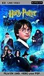 Harry Potter � l'�cole des sorciers [...