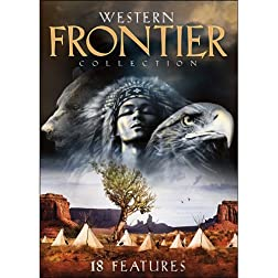 Western Frontier Collection