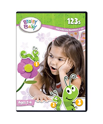 Brainy-Baby-123s-DVD-Introducing-Numbers-1-to-20-Deluxe-Edition