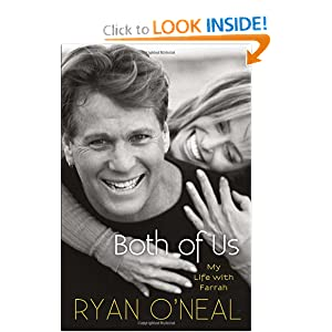 My Life with Farrah - Ryan O'Neal