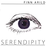 Serendipity