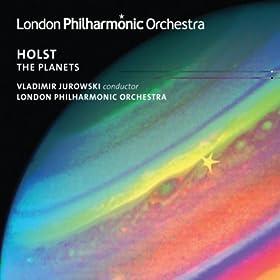 Gustav Holst - Los planetas 51e6bbE7HQL._SL500_AA280_