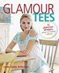 Glamour Tees: 15 fabulous designs fro...