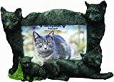 E&S Pets 35297-15 Large Cat Frames