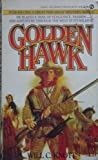 img - for Golden Hawk 1 book / textbook / text book