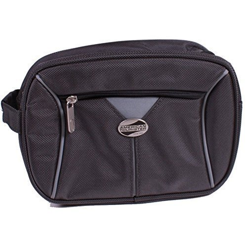 american-tourister-wash-bag-toiletry-toiletries-travel-gym-make-up-cosmetics-bag