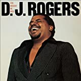 echange, troc DJ Rogers - Love Brought Me Back