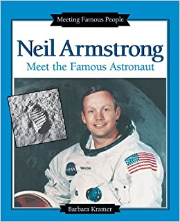 influential why is neil armstrong - photo #9