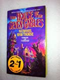 Image of The House of Seven Gables, Complete and Unabridged