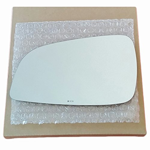 mirror-glass-and-adhesive-2009-2012-chevy-malibu-2007-2009-saturn-aura-driver-left-side-replacement-
