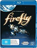 Firefly - The Complete Series Blu-r