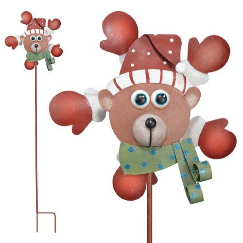bear-garden-spinner