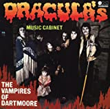 Dracula's Music Cabinet [Vinyl]