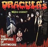 Dracula's Music Cabinet [Vinyl]