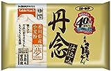 【12個】 冷凍食品 丹念仕込み 本場さぬきうどん 3食 テーブルマーク