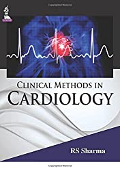 Clinical Methods in Cardiology