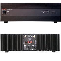 ADCOM GFA-555ms Stereo Amplifier