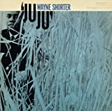 Juju Limited Edition, Original recording reissued, Original recording remastered Edition by Shorter, Wayne (1999) Audio CD