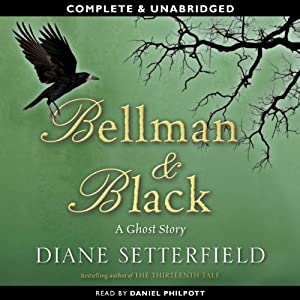Bellman & Black | [Diane Setterfield]