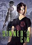 Sinner's Gin (Fran�ais) (Sinners (Fra...