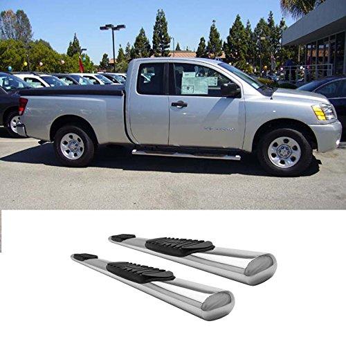 2016 Nissan Frontier King Cab Camshaft: Top Best 5 Nissan Frontier King Cab Accessories For Sale