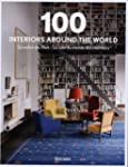 100 Interiors Around the World: 25 Years