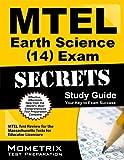 MTEL Earth Science