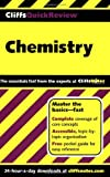 img - for CliffsQuickReview Chemistry book / textbook / text book