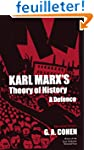 Karl Marx's Theory of History - A Def...
