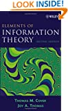 Elements of Information Theory 2nd Edition (Wiley Series in Telecommunications and Signal Processing)
