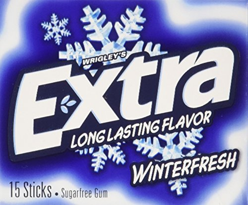extra-sugarfree-gum-winterfresh-15-count-sticks-pack-of-20