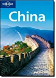 Lonely Planet China (Country Travel Guide) (1741048664) by Damian Harper
