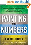Painting with Numbers: Presenting Fin...