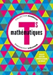 Math�matiques Barbazo Tle S sp�cifiqu...